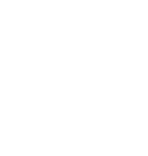 cast and title