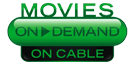 Watch Spy on Movies On Demand
