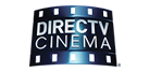 Watch Identity Thief on DIRECTV CINEMA